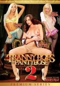 trannyhoes1